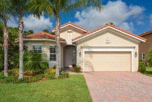 Paloma - Palm Beach Gardens - RX-10243277