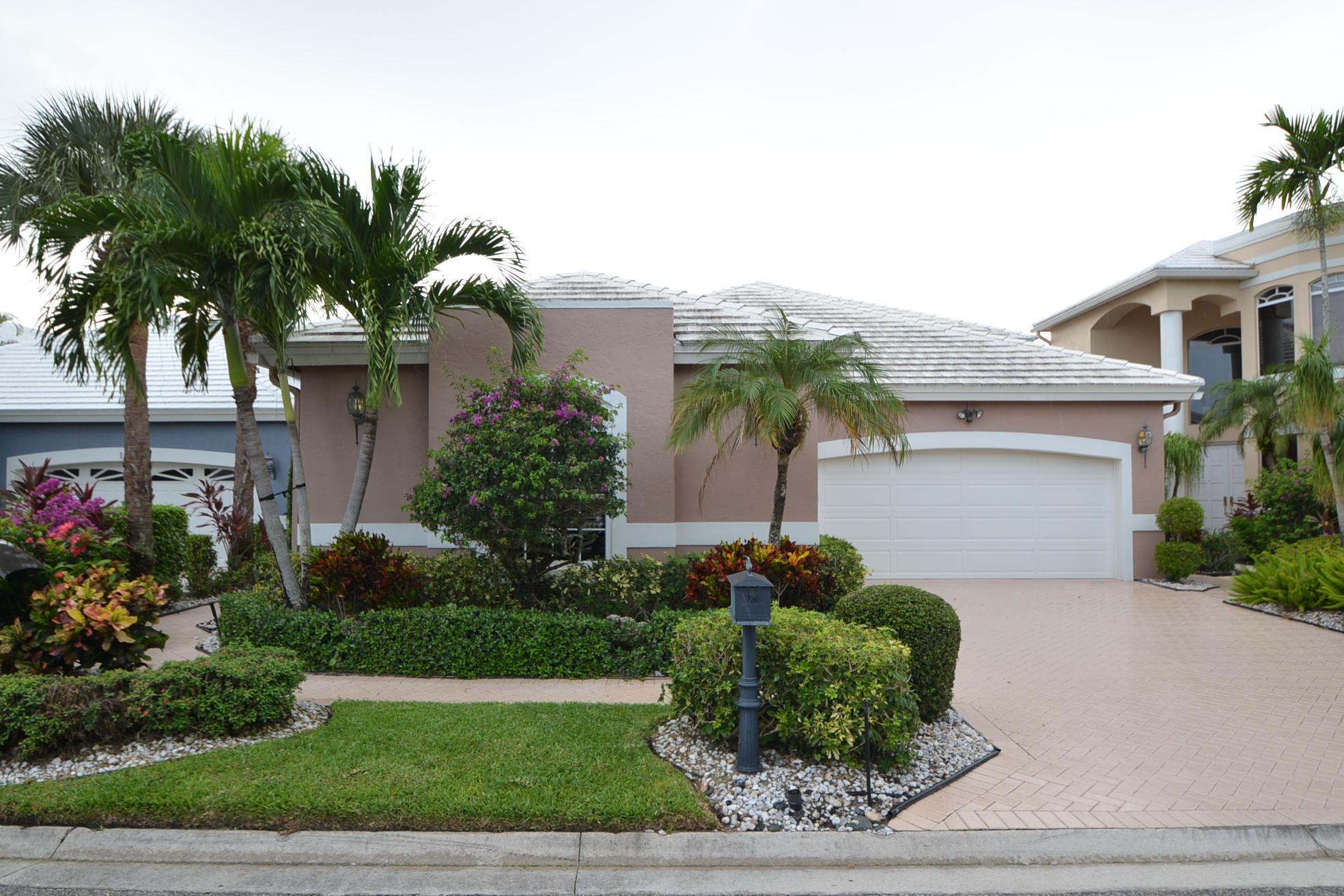 16781 Colchester Court Delray Beach, FL 33484 RX-10243425