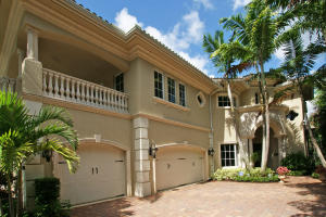 Emerald Harbour - Tequesta - RX-10240297