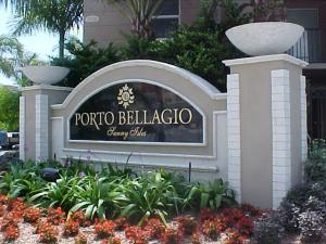 Porto Bellagio