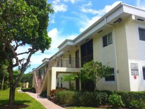 Property for sale at 14888 Wedgefield Drive Unit: 208, Delray Beach,  FL 33446