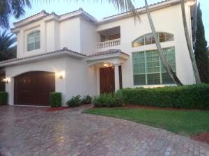 Boca East Estates