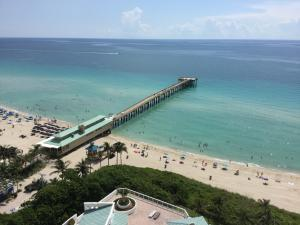Property for sale at 16485 Collins Ave Unit: 1735, Sunny Isles Beach,  FL 33160