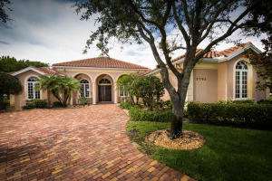 Westwood Country Estates - Palm City - RX-10244195