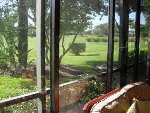 Maison unifamiliale pour l à louer à 7286 Huntington Lane Highway 7286 Huntington Lane Highway Delray Beach, Florida 33446 États-Unis