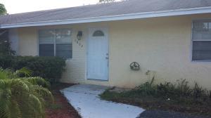 Palm Beach Villas 11