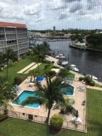 Property for sale at 390 N Federal Highway Unit: 607, Deerfield Beach,  FL 33441