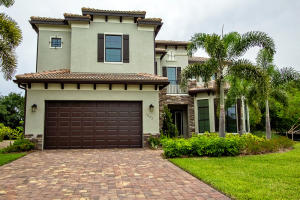 Savanna Oaks - Jensen Beach - RX-10244511