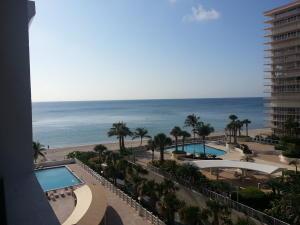 Property for sale at 4250 Galt Ocean Drive Unit: 6h, Fort Lauderdale,  FL 33308