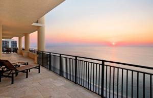 Condominium for Sale at 3800 N Ocean Drive Singer Island, Florida 33404 United States
