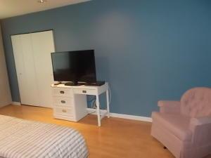 Condominium for Rent at 39 Eastgate Drive 39 Eastgate Drive Boynton Beach, Florida 33436 United States
