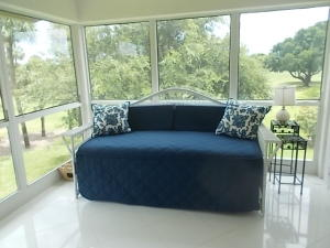 Additional photo for property listing at 39 Eastgate Drive 39 Eastgate Drive Boynton Beach, Florida 33436 États-Unis