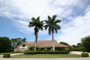 House for Sale at 10618 Spicewood Trail 10618 Spicewood Trail Boynton Beach, Florida 33436 United States