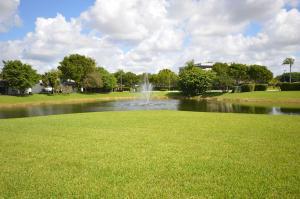 Rainberry Park