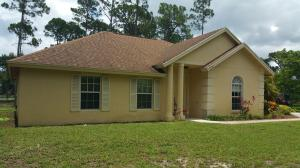 Loxahatchee / Acreage