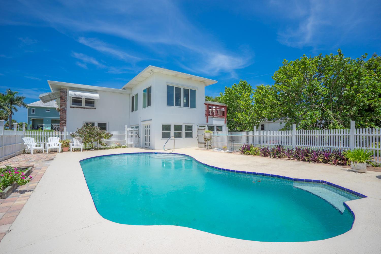 Home for sale in INDIAN RIDGE Jensen Beach Florida