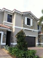 Additional photo for property listing at 9618 Waterview Way 9618 Waterview Way Parkland, Florida 33076 United States