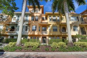 Harbour Oaks - Palm Beach Gardens - RX-10245801