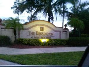 Kensington Of Royal Palm Beach Condoi