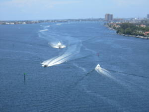 115 LAKESHORE DRIVE #1848, NORTH PALM BEACH, FL 33408  Photo