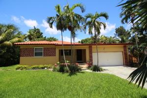 Miami Shores Estates - Miami Shores - RX-10246172