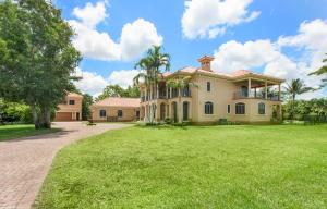 8940 NW 66TH LANE, PARKLAND, FL 33067  Photo 18