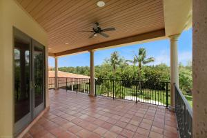 8940 NW 66TH LANE, PARKLAND, FL 33067  Photo 40