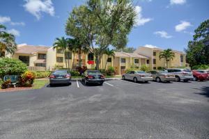 Property for sale at 3305 Bridgewood Drive Unit: 3305, Boca Raton,  FL 33434