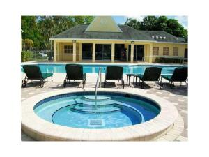 Property for sale at 2813 N Course Drive Unit: 203, Pompano Beach,  FL 33069