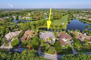 Frenchmans Creek - Palm Beach Gardens - RX-10246303