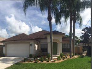 North Palm Beach Heights