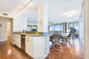 Condominio por un Alquiler en OCEAN TERRACE at Indian River Plantation, 669 NE Plantation Road 669 NE Plantation Road Stuart, Florida 34996 Estados Unidos