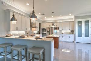 Bay Hill Estates - West Palm Beach - RX-10245988