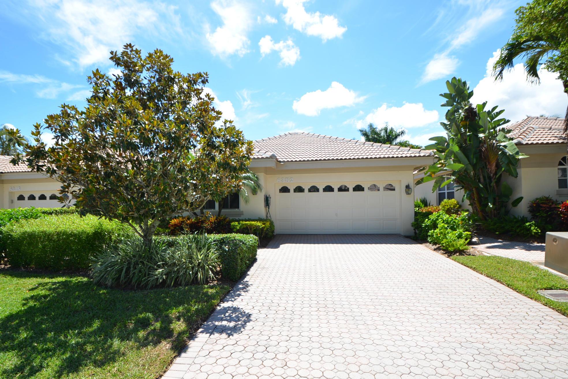 6352 San Michel Way Delray Beach, FL 33484 RX-10246752