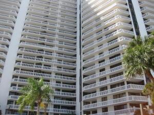 Condomínio para Locação às Hamptons West, 20281 E Country Club Drive Aventura, Florida 33180 Estados Unidos