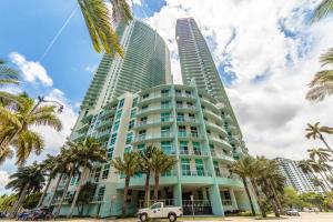 Property for sale at 1900 N Bayshore Drive Unit: 5106, Miami,  FL 33132