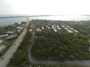 Land for Sale at NE Ocean Boulevard Stuart, Florida 34996 United States
