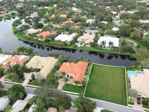 Terrain pour l Vente à 152 Sota Drive 152 Sota Drive Jupiter, Florida 33458 États-Unis