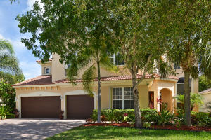 Country Cove Estates, Osprey - Lake Worth - RX-10247130
