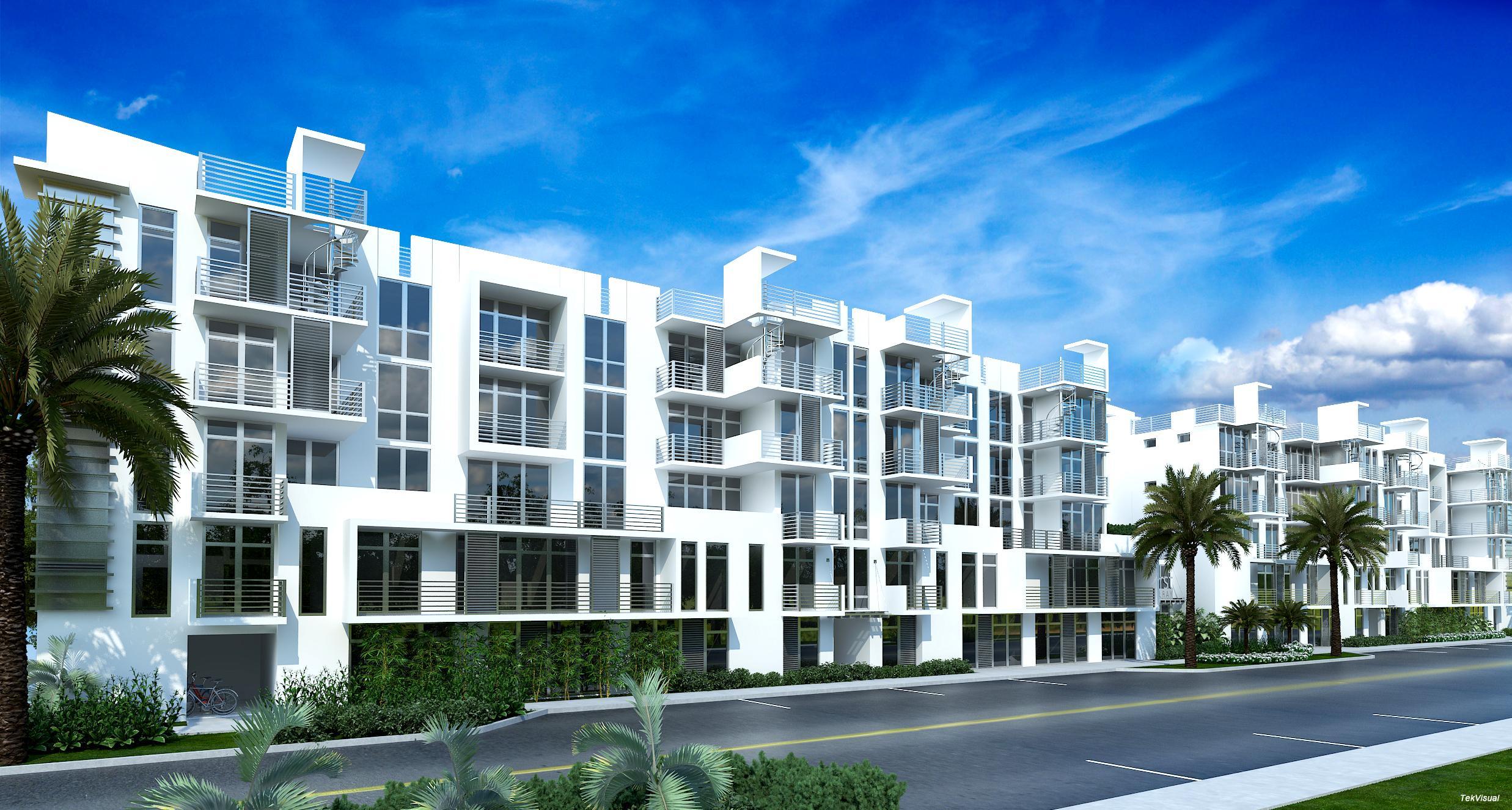111 SE 1st Avenue 518  Delray Beach, FL 33444