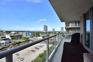 Additional photo for property listing at 3451 NE 1st Avenue 3451 NE 1st Avenue 迈阿密, 佛罗里达州 33137 美国