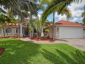 Preserve Of Vero Beach Phase Two, The