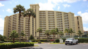 Condominium for Rent at 200 Ocean Trail Way 200 Ocean Trail Way Jupiter, Florida 33477 United States