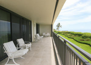 Passages Of Jupiter Island Condo - Jupiter - RX-10255170
