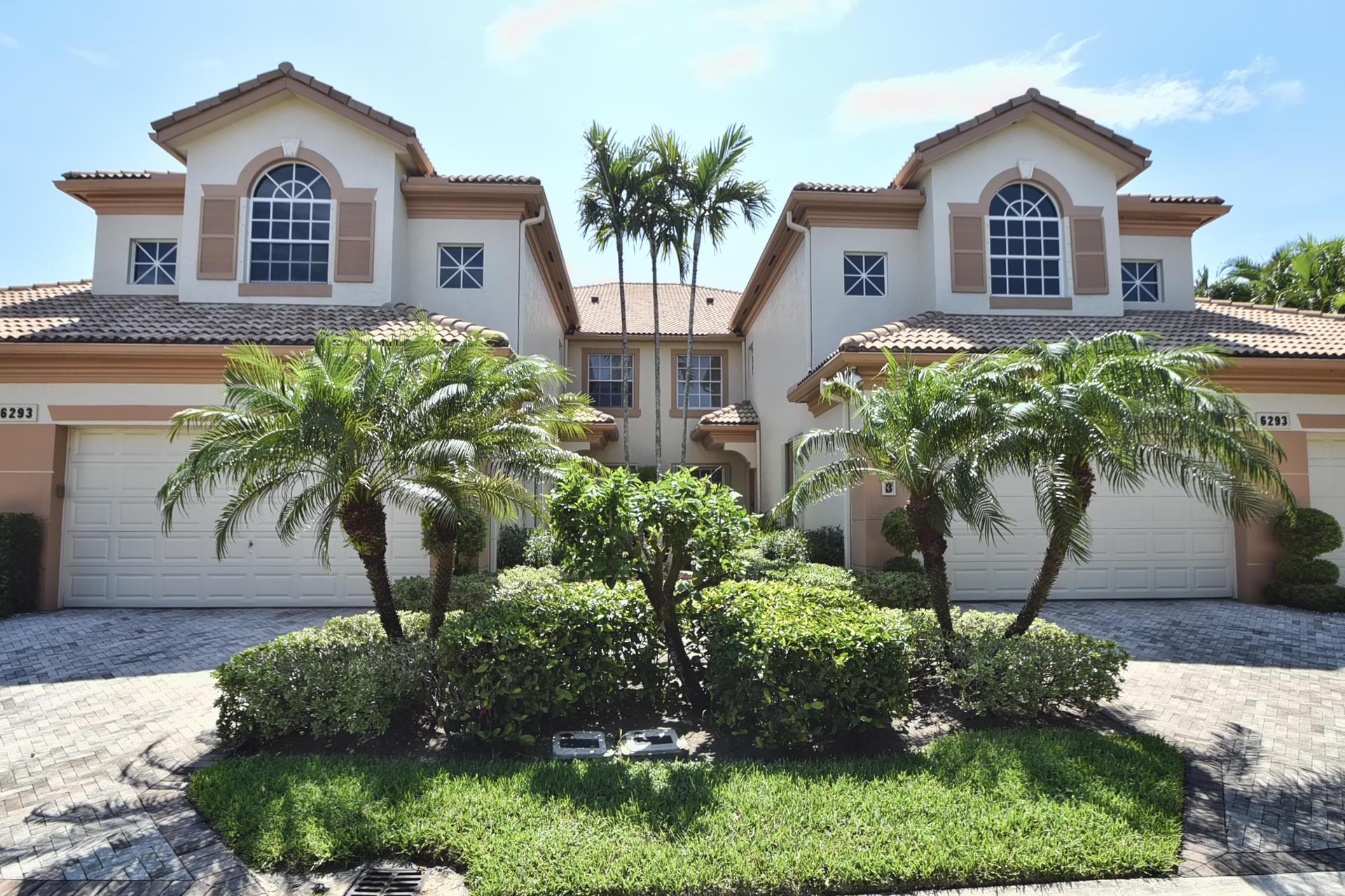 6293 Graycliff Drive Boca Raton, FL 33496 RX-10246647