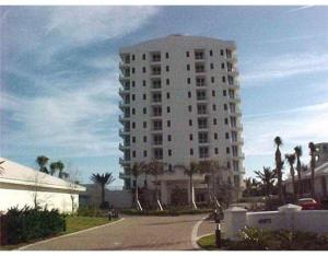 Condominium for Sale at 10072 S Ocean Drive Jensen Beach, Florida 34957 United States