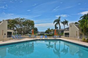 1100 MARINE WAY #A-3-L, NORTH PALM BEACH, FL 33408  Photo