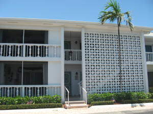 Palm Beach Villas Condo