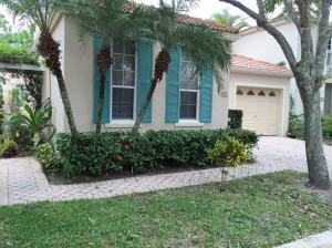 واحد منزل الأسرة للـ Rent في PGA NATIONAL, 21 Via Verona 21 Via Verona Palm Beach Gardens, Florida 33418 United States