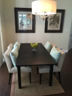Additional photo for property listing at 21 Via Verona 21 Via Verona Palm Beach Gardens, Florida 33418 United States